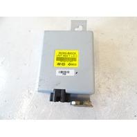 16 Kia Soul module, converter inverter 95300-B2000