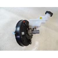 16 Kia Soul brake booster 59110-B2000 59110-B2830