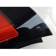 16 Kia Soul lamp, taillight, right 92402-B2030