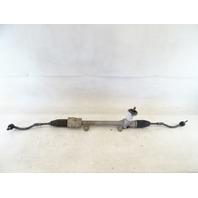 16 Kia Soul power steering rack 56500-E4000