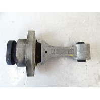 16 Kia Soul engine mount, support rod 21950-A4000