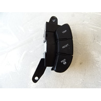 15 Kia Soul 2.0L switch, on steering wheel, cruise control, right 96700B2700