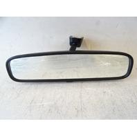 15 Kia Soul 2.0L mirror, interior, black 85101-3X100