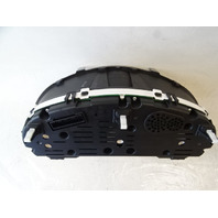15 Kia Soul 2.0L  gauge, speedometer, instrument cluster 94006-B2510