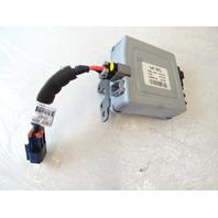 15 Kia Soul 2.0L module, power steering b256399500