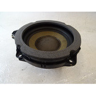 15 Kia Soul 2.0L speaker, subwoofer JBL 96380-B2100