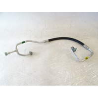 15 Kia Soul 2.0L ac hose, discharge 97762-B2000