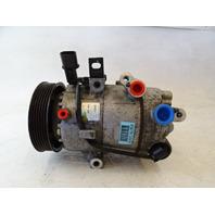 15 Kia Soul 2.0L ac compressor 97701-F2800