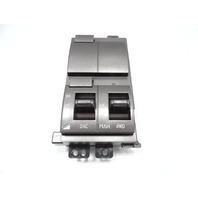 18 Lexus GX460 switch combo, DAC 4WD 84970-60100