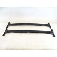 04 Lexus GX470 roof rack, cross rail set 63409-60090