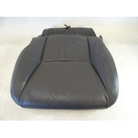 04 Lexus GX470 seat cushion, bottom, left front, gray 71072-6A100