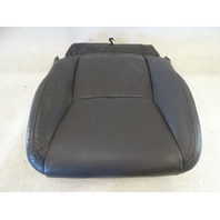 04 Lexus GX470 seat cushion, bottom, right front, gray 71071-6A470