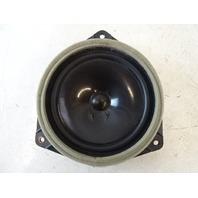 04 Lexus GX470 speaker, door, rear 86160-33620 pioneer