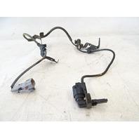 04 Lexus GX470 sensor abs, right front 89542-60050