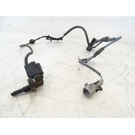 04 Lexus GX470 sensor abs, left front 89543-60050
