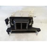 04 Lexus GX470 heater box a/c evaporator 87050-60012