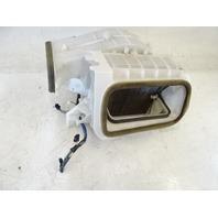 04 Lexus GX470 blower motor, fan assembly, denso 87103-35151