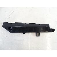 04 Lexus GX470 bumper bracket, right rear 52155-60060
