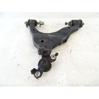 04 Lexus GX470 control arm right front lower 48068-60020