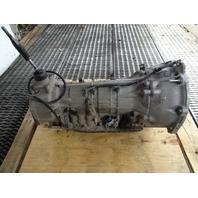 04 Lexus GX470 transmission, automatic 35010-60A60
