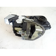 04 Lexus GX470 door latch actuator, tailgate 69110-60192