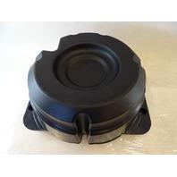 05 Porsche Cayenne 955 Turbo speaker, subwoofer 7L5035403 95564501000