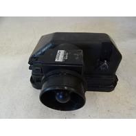 95 Toyota Previa airbox cover, air cleaner box w/ sensor 17705-76030 22250-20010