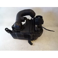 95 Toyota Previa airbox, air cleaner assy 17700-76121 52820-28030