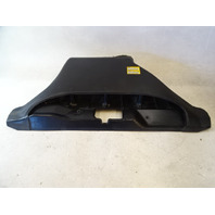 95 Toyota Previa duct, engine air inlet 87211-28080