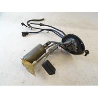 91 Toyota Previa fuel pump assembly 23220-43070