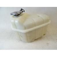 91 Toyota Previa coolant reservoir tank 16480-76011