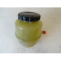 91 Toyota Previa reservoir, power steering fluid 44360-28071