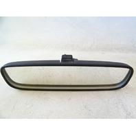 10-15 Toyota Prius mirror, interior rearview 87810-52041 black