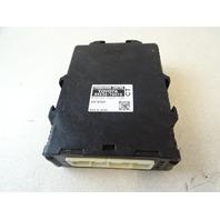 10-15 Toyota Prius module, transmission control 89535-76010