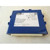 10-15 Toyota Prius module, smart key 89990-47051