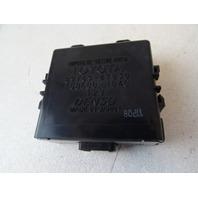 10-15 Toyota Prius module, tire pressure tpms 89769-47030