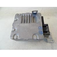 10-11 Toyota Prius module, power steering 89650-47511