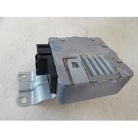 10-11 Toyota Prius module, power steering 89650-47240