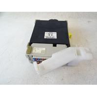 10-15 Toyota Prius module, multiplex network body 89221-47260