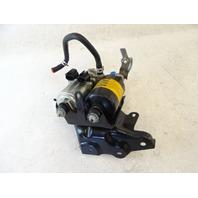 10-15 Toyota Prius abs pump, control unit 47070--47050