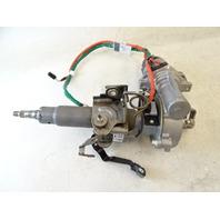 10-15 Toyota Prius steering column assembly JJ301-000331