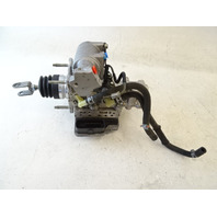 12-15 Toyota Prius brake booster master cylinder, abs pump 47210-47310