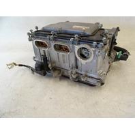 10-11 Toyota Prius inverter assembly G9200-47140