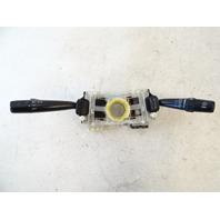 99 Toyota Tacoma  switch, steering column turn signal wiper lights 84652-04090 84140-04050