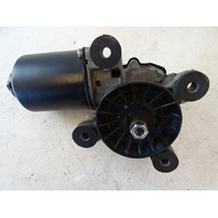 99 Toyota Tacoma windshield wiper motor, front 85110-04020