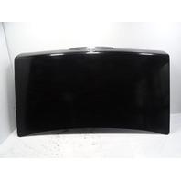83 Mercedes R107 380SL trunk lid