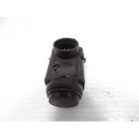 03 Mercedes R230 SL500 SL55 parking sensor OEM  0015427418