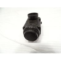 03 Mercedes R230 SL500 SL55 parking sensor 0035428718
