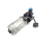 91 Mercedes W201 190E water pump, auxiliary 0008357064