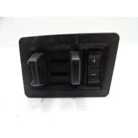 19 Ford F150 switch, trailer brake control JL334-2C006-AC3JA6